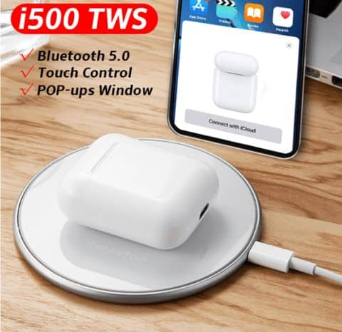 Easy gifts for everyone, Airpods, Fashion, Healt & Beauty ...