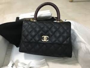 comprar Faux Chanel Copy Bags 2021