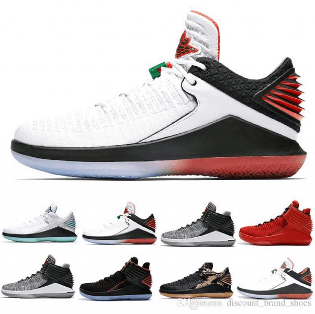 High quality replica Off-white X Air Jordan