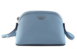 Kate Spade Q48 Leather Handbag, Replica Bag