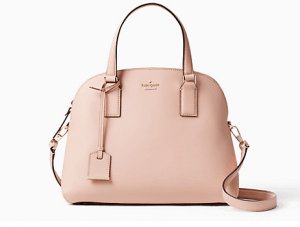 Kate Spade Lottie, Replica Bag