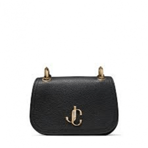 Jimmy Choo Varenne Crossbody Replica Bag