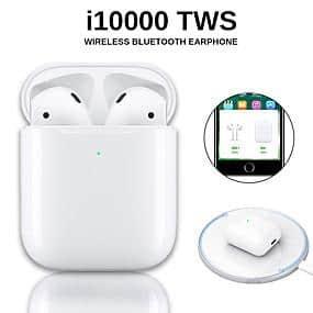 TWS SPrava bežična slušalica online | TWS SPrava bežična ...