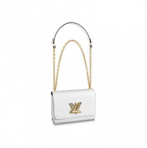 Twist Hand Bag - LV Inspired Purse es el mejor bolso de Louis Vuitton fabricado en China,