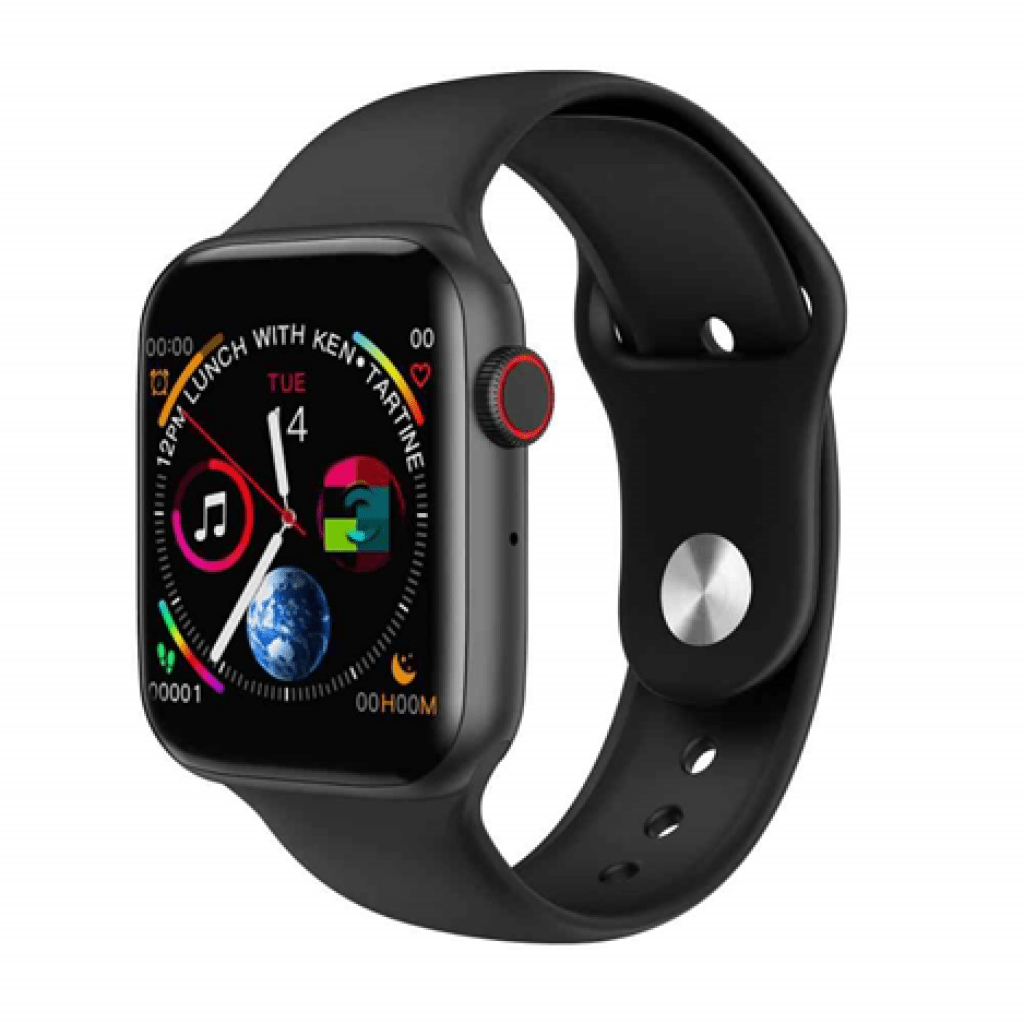 Top High Quality China Fake Apple Watch Lookalike Dhgate AliExpress Wholesale