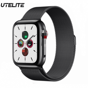 Top Cheap Fake Apple Watch Lookalike Dhgate AliExpress Wholesale