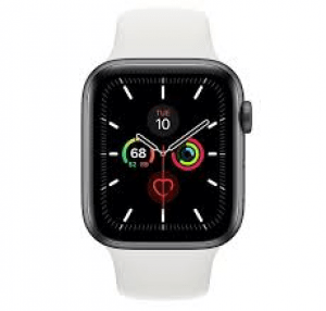 Top Cheap Fake Apple Watch AliExpress Wholesale