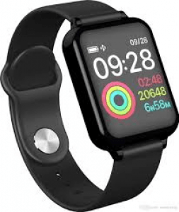 Best Cheap Branded Apple Watch Copy AliExpress Wholesale