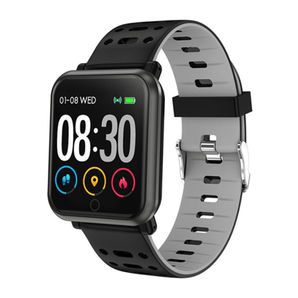 Best Branded Fake Apple Watch AliExpress Wholesale