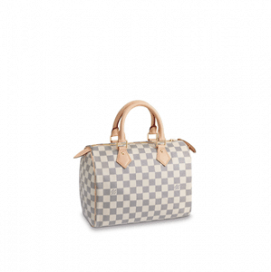 op 10 Louis Vuitton Replica Women Handbag Cheap High Quality Classic LVSpeedy Bandoulière 25 Hand Bag