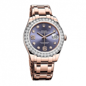 Does Rolex Oyster Perpetual hold value?, What is a Rolex Oyster Perpetual worth?, Is Rolex Oyster Perpetual a good watch?, Can you buy a Rolex for $1000?  rolex oyster perpetual price malaysia,rolex oyster perpetual price rolex oyster perpetual datejust price,rolex oyster perpetual datejust,rolex oyster perpetual 36mm