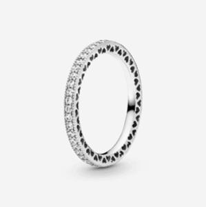 Best Cheap Pandora Replica Jewelry Luxury Christmas Wife Lover DhGate