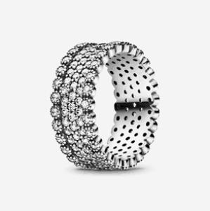 Best Cheap Fake Pandora Jewelry Luxury Anniversary Girlfriend DhGate