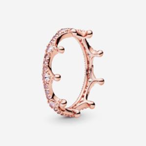 Best Cheap Pandora Replica Jewelry Luxury Birthday Girlfriend DhGate