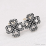 Best Cheap Pandora Jewelry Luxury for Valentine Girlfriend DhGate