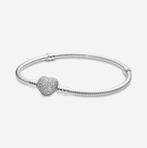 Best Cheap Pandora Lookalike for Birthday Girlfriend DhGate