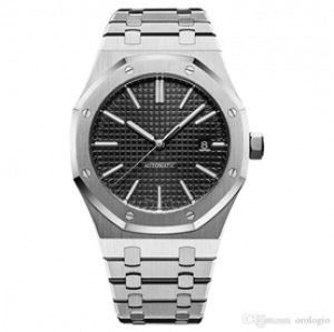 Branded replica watches cheap high quality from China