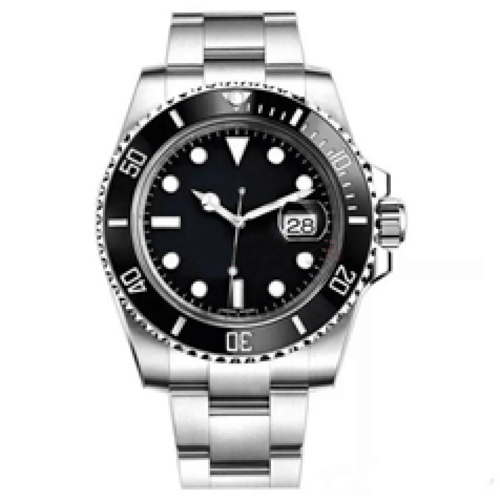 Rolex replica watches top quality from China