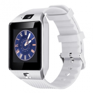 best smart watch seller on DHgate for men