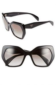 Prada sunglasses replica from China, Prada Heritage Sunglasses