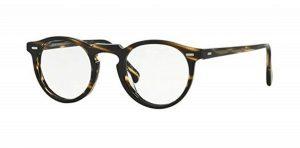 Luxury branded sunglasses replica for men