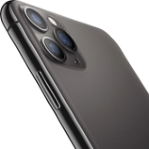 buy iphone 11 Pro clone online