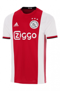 Cheap soccer jerseys 2020