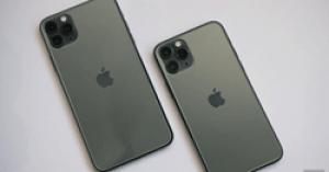 buy iphone 11 clone online