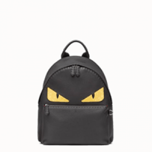 Cheap Fendi backpack made in China