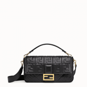 Fendi Camera cases lookalike bags