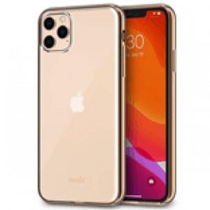 buy iphone 11 Pro Max clone price in US