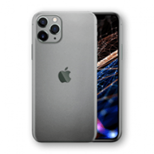 where to buy iphone 11 copy