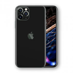 iPhone 11 knock off from China