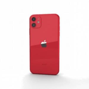 best iPhone 11 replica