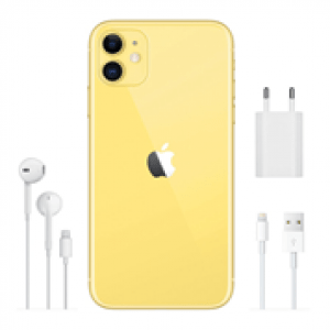 cheap iPhone 11 clones