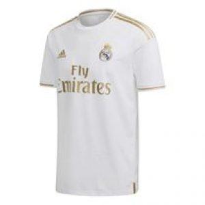 Best sportswear seller in DHGate