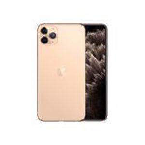 Best smartphone seller in DHGate