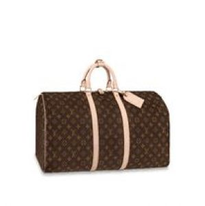 Best DHGate Sellers for branded women bags