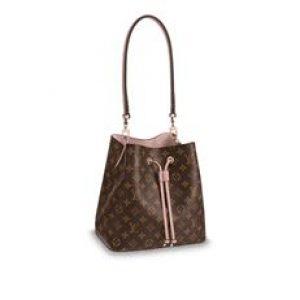 Best Replica Bags