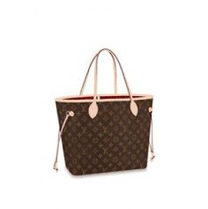 Louis Vuitton Replicas Best Fake Bag Review