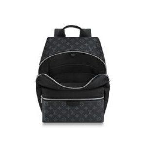 Proveedores y fabricantes de bolsos Louis Vuitton en DHgate.com