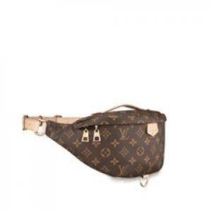 Best Louis Vuitton Luxury Replica Ladies HandBag Sellers DHGate