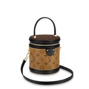 Top Louis Vuitton Clone Bag Sellers DHGate