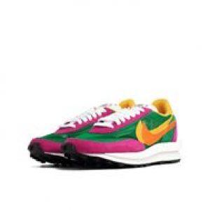 sacai x Nike LDWaffle Nike Copy