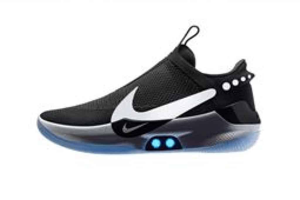 Nike Adapt BB Nike Replica Shoe
