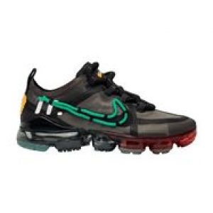 Nike VaporMax Copy Shoe for men