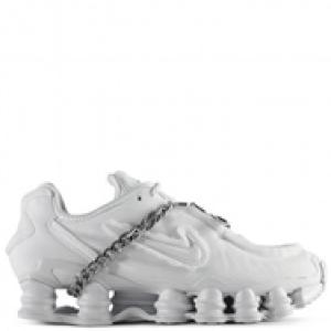 COMME des GARÇONS x Nike Shox TL Replica