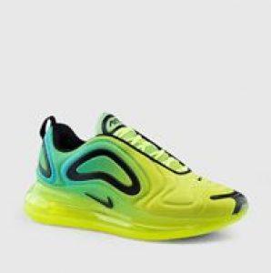 Nike Air Max 720 Copy