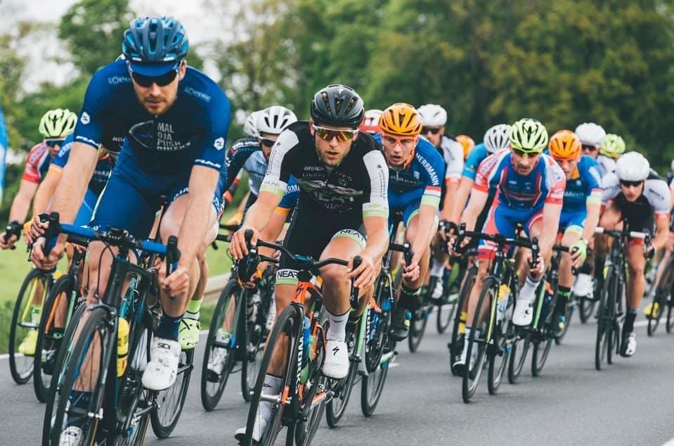 Best Cycling Jersey Replica