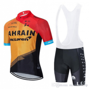 cycling jersey clone for men at DHgate